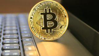 2020年にビットコインが500万を超える理由【希少性から見るビットコインの価値】